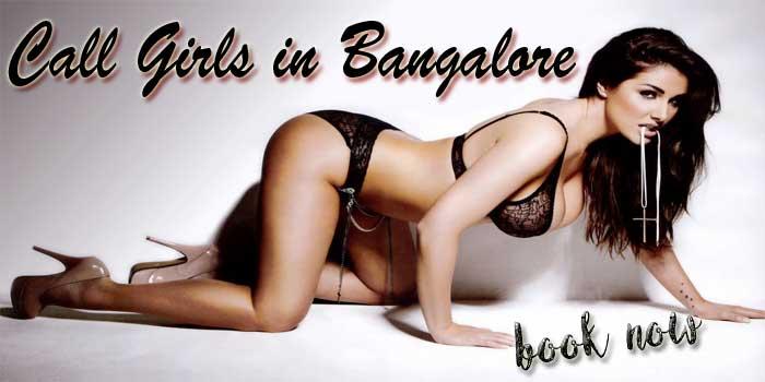 Banashankari Escorts